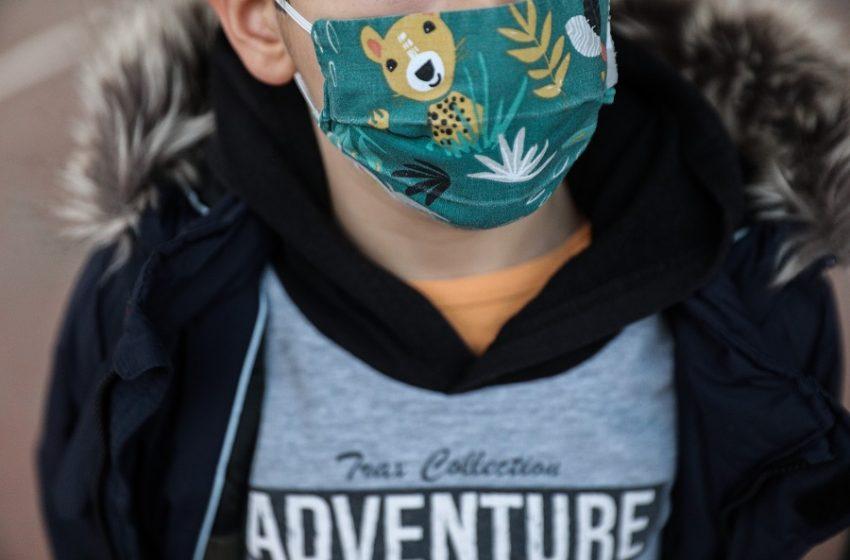 Σοκ στην Κύπρο: 5χρονος βρέθηκε θετικός σε κοκαΐνη