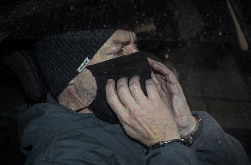 Για ακόμη έναν βιασμό ανηλίκου καλείται να δώσει εξηγήσεις ο Λιγνάδης