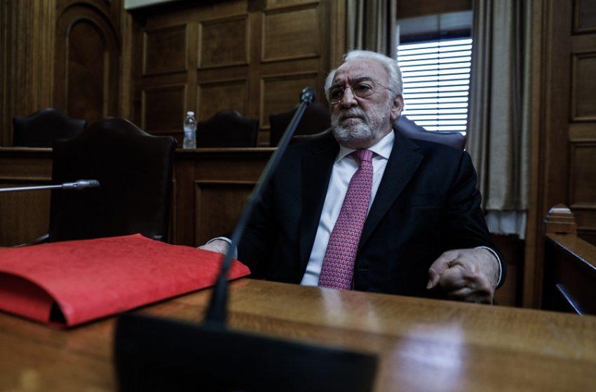 Προανακριτική – Πηγές ΣΥΡΙΖΑ: Απόλυτη επιβεβαίωση της κακοστημένης φάρσας