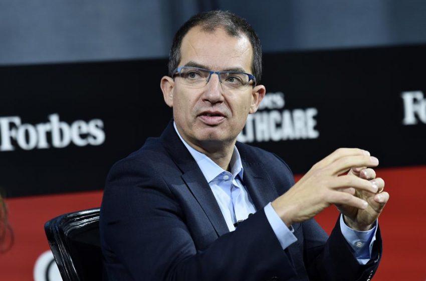 Επικεφαλής Moderna: Τρίτη δόση εμβολίου από τον Σεπτέμβριο – Ποιους αφορά