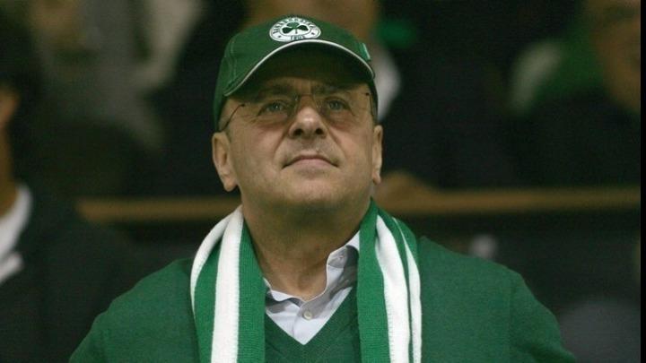 """Ραγδαίες εξελίξεις στον ΠΑΟ: Νέος προπονητής στο επόμενο δεκαήμερο, στον """"αέρα"""" και ο Ντρεοσί"""
