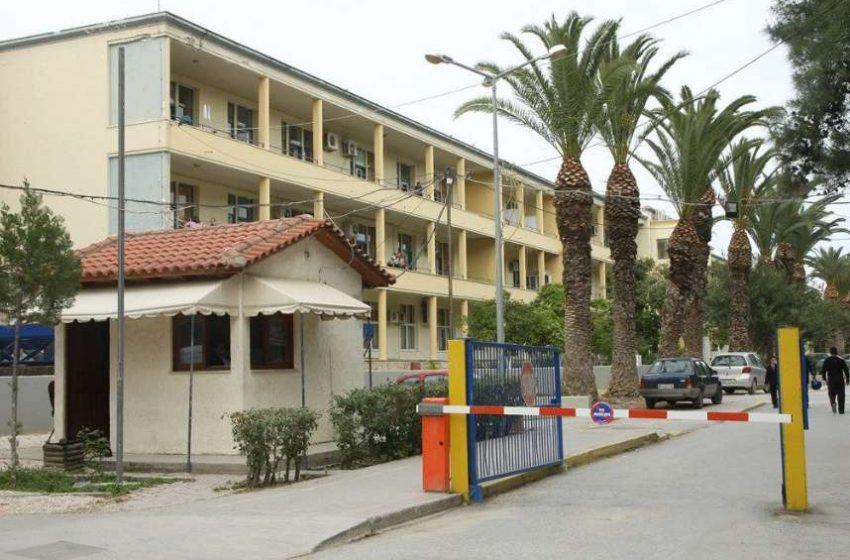 Κρήτη: Νέα περίπτωση θρόμβωσης