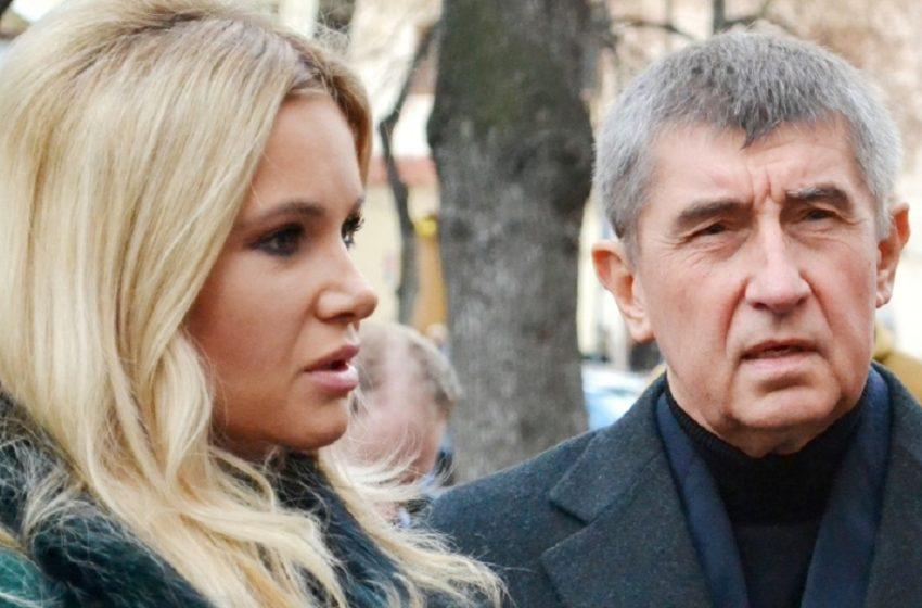 Τσεχία: Δίωξη κατά του πρωθυπουργού για διαφθορά ζητά η αστυνομία
