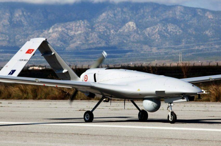 Η Πολωνία αγοράζει 24 μη επανδρωμένα και οπλισμένα αεροσκάφη από την Τουρκία