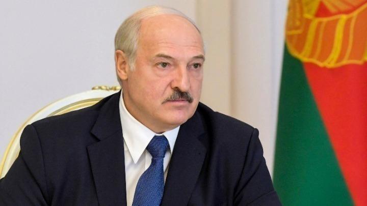 Η Λευκορωσία καλεί τη Δύση σε συνομιλίες και απειλεί με αντίποινα
