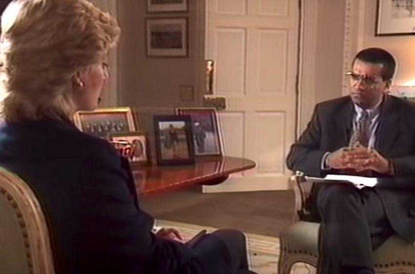Το BBC στη δίνη μέγα σκανδάλου για την πριγκίπισσα Νταϊάνα – Ο Μπασίρ είχε εξασφαλίσει τη συνέντευξη με ψευδή στοιχεία