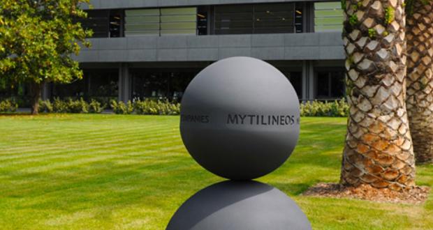 MYTILINEOS-MELLONABILITIES:Πρωτοποριακό πρόγραμμα για ένταξη ατόμων με αναπηρία στην αγορά εργασίας