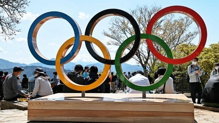 """Ολυμπιακοί Αγώνες: Κίνδυνος για εμφάνιση """"ολυμπιακής"""" μετάλλαξης του κοροναϊού"""