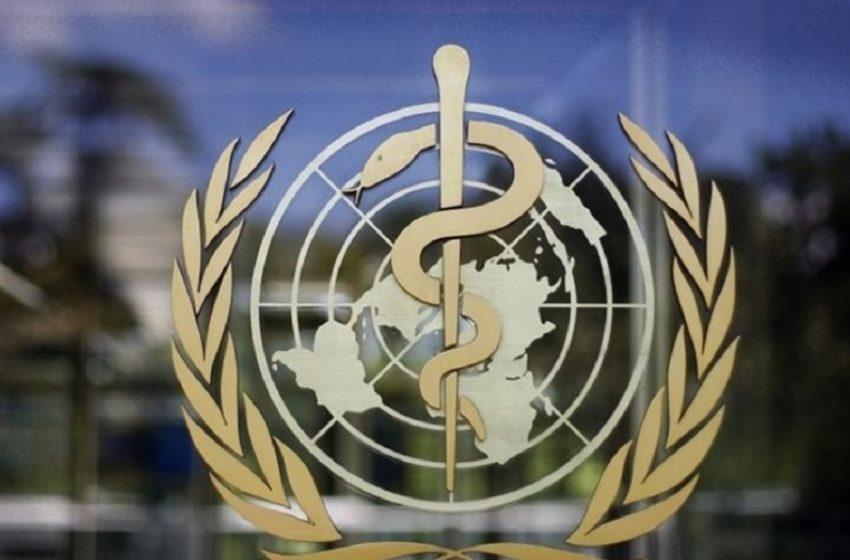 Παγκόσμιος Ιατρικός Σύλλογος: Αυτή η πανδημία δεν θα τελειώσει ποτέ