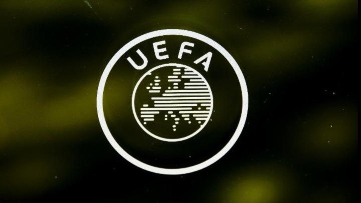 UEFA: Με κόσμο ο τελικός του Τσάμπιονς Λιγκ