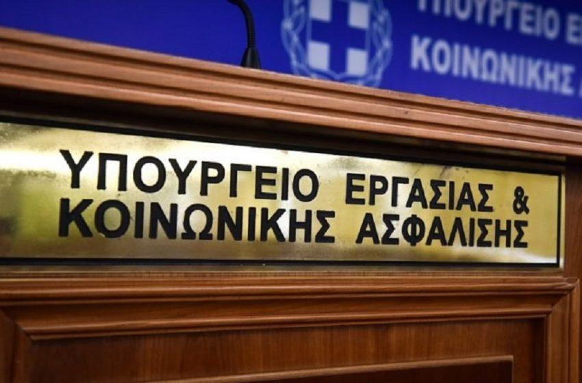 """Υπ. Εργασίας: """"Ακόμα και τα fake news του ΣΥΡΙΖΑ, έχουν γίνει πια αστεία"""""""