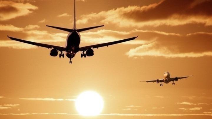 Μαζική αντίδραση: Ποιες αεροπορικές σταματούν τις πτήσεις τους πάνω από τη λευκορωσική επικράτεια