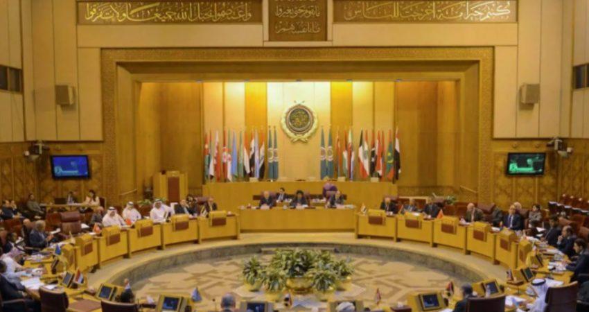 Έκτακτη συνεδρίαση του Αραβικού Κοινοβουλίου για την Μέση Ανατολή