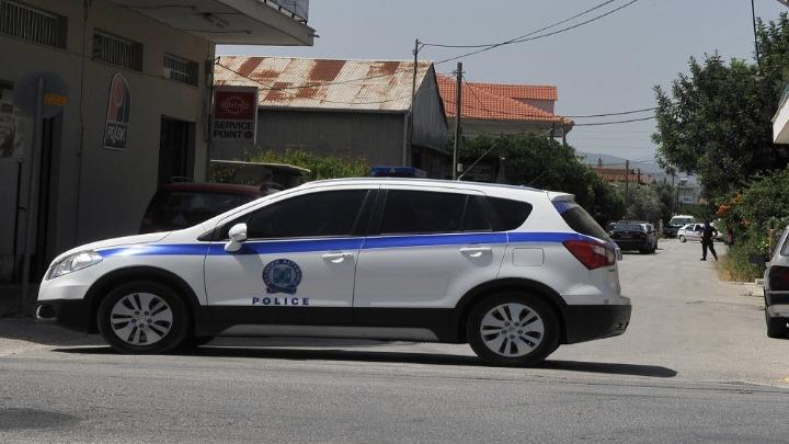 Νέα στοιχεία για τις δολοφονίες σε Σεπόλια και Βάρη – Κοντά στους ανθρώπους που έδωσαν την εντολή