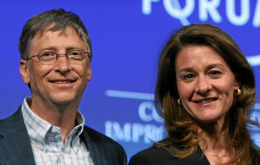 Wall Street Journal: Νέες αποκαλύψεις για το διαζύγιο Γκέιτς με ανάρμοστη σχέση