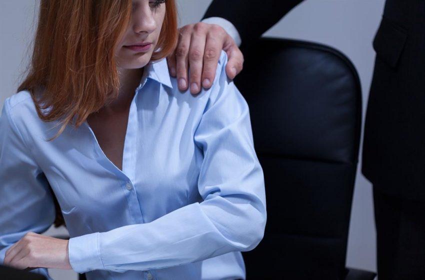 """ΣΕΣΥΑ: """"Εργαζόμενη κατήγγειλε παρενοχλητική συμπεριφορά και σήμερα απειλείται με απόλυση"""""""
