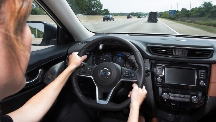 Αλλαγές στις εξετάσεις οδήγησης – Όλες οι λεπτομέρειες