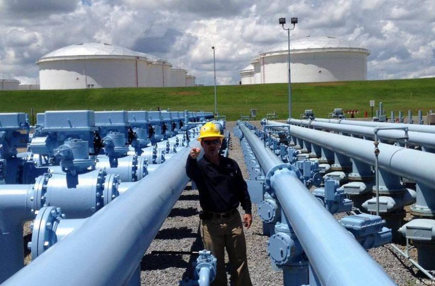 Θύμα κυβερνοεπίθεσης ο μεγαλύτερος φορέας  πετρελαιαγωγών των ΗΠΑ