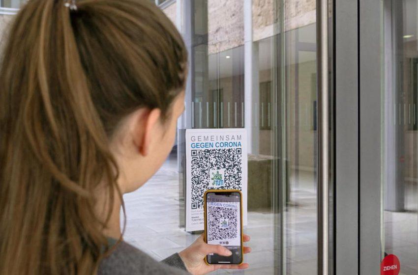 Eπιχειρηματικό δαιμόνιο: Η πανδημία φέρνει θερμικούς ανιχνευτές, βραχιόλια που δονούνται και επιτόπια rapid tests