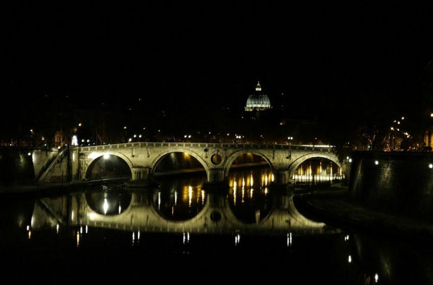 Κοροναϊός: Η Ιταλία βάζει τέλος στην καραντίνα για τους ευρωπαίους τουρίστες