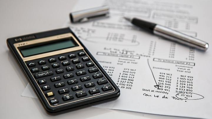 Ωρα για ρύθμιση των χρεών της πανδημίας – Όλες οι λεπτομέρειες