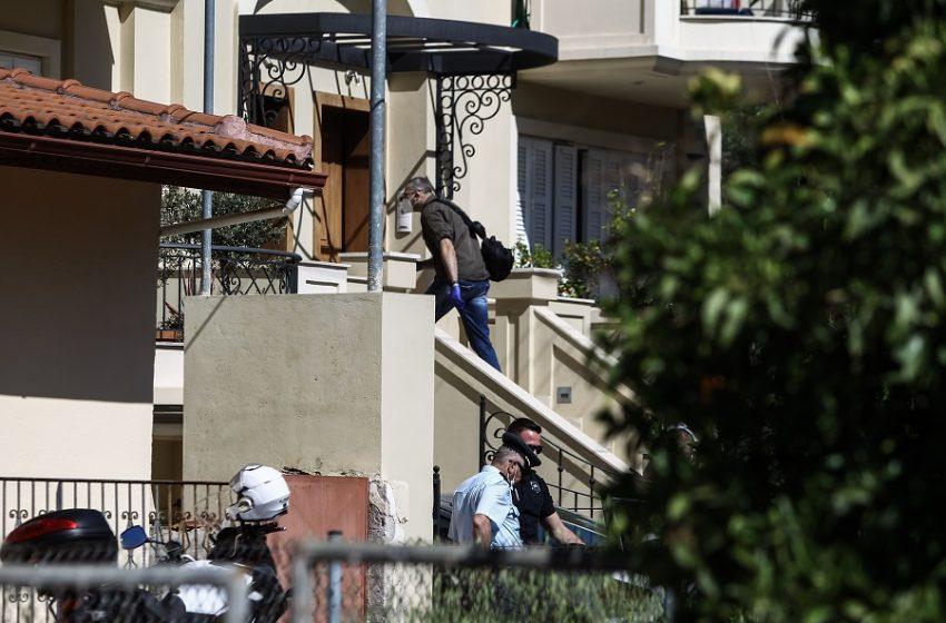 "Daily Mail: ""10 οι ύποπτοι για τη δολοφονία στα  Γλυκά Νερά"" – Αμείωτο το ενδιαφέρον του βρετανικού Τύπου"