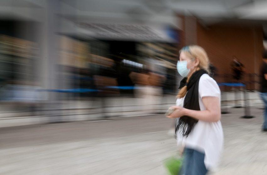 Ανοσία 70%: Τι δείχνουν οι επίσημοι αριθμοί – Ανοιχτό το ενδεχόμενο υποχρεωτικότητας