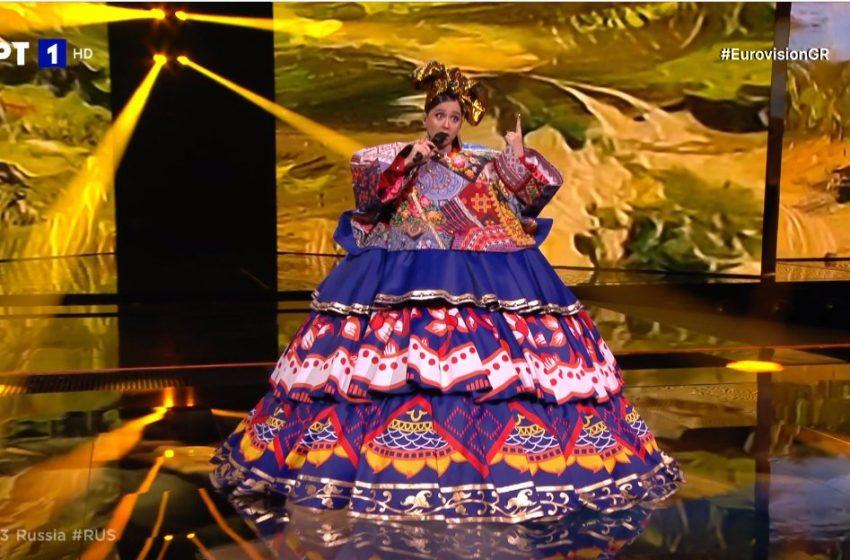 "Eurovision: ""Πρώτη έξοδος μετά από 6μηνη καραντίνα"" – Το Twitter γλέντησε το ευρωπαϊκό πάρτι"
