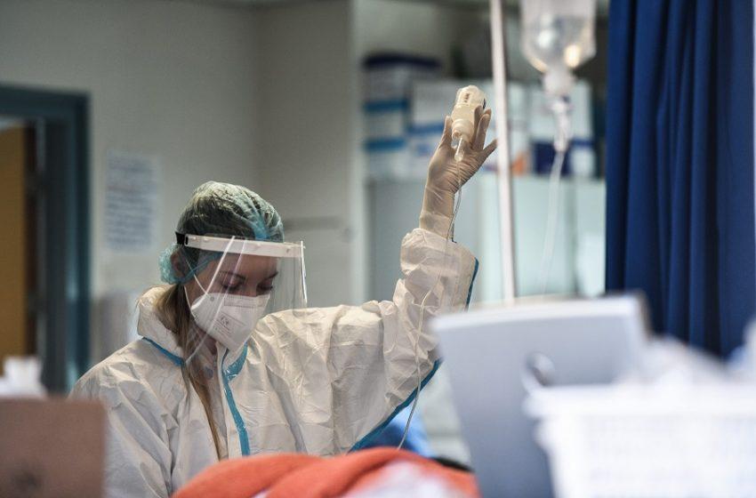 ΕΣΥ: Από 1η Ιουνίου επαναλειτουργούν τα τακτικά χειρουργεία