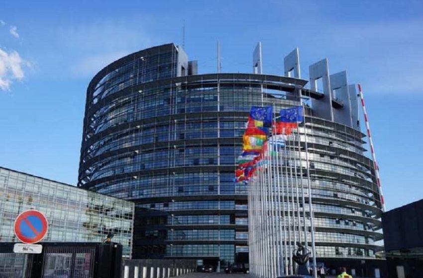 Ευρωκοινοβούλιο: Να ανασταλούν οι ενταξιακές διαπραγματεύσεις με την Τουρκία