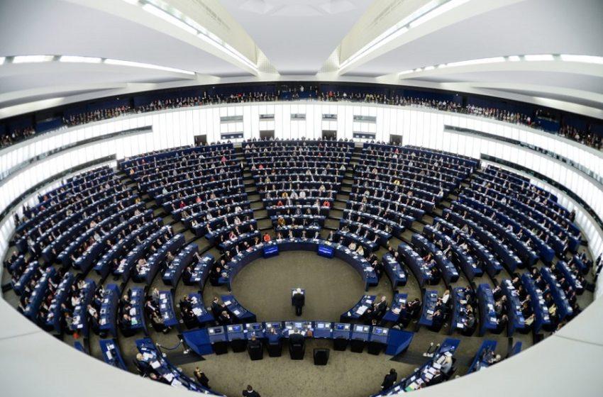 Ευρωκοινοβούλιο: Αναμένεται αυστηρό ψήφισμα για Τουρκία – Τι είπαν οι έλληνες ευρωβουλευτές