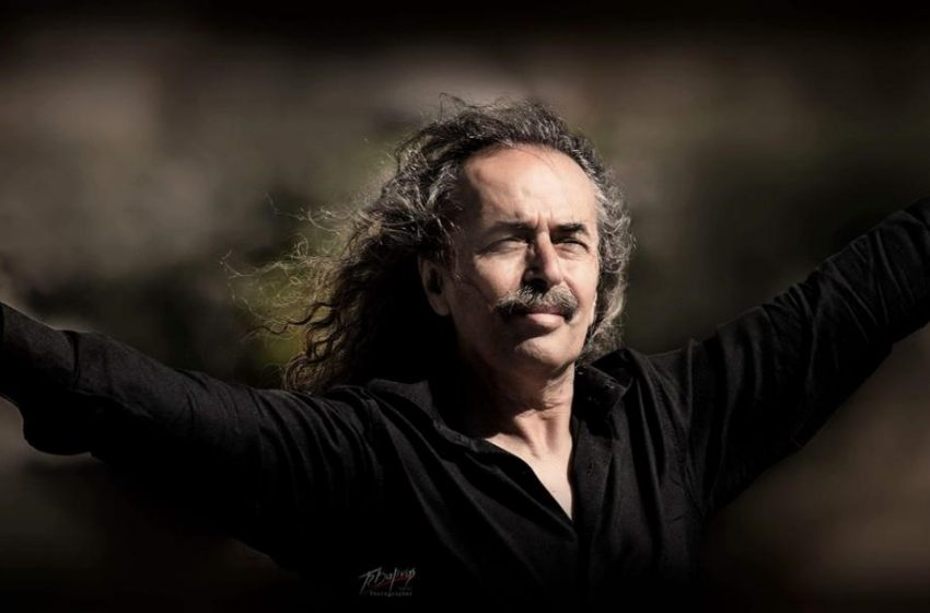 Έφυγε από τη ζωή ο σπουδαίος κρητικός μουσικός Αντώνης Φραγκιαδάκης