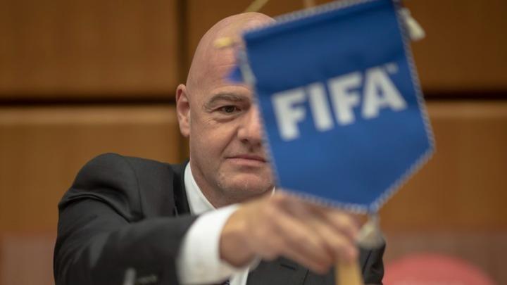 New York Times: Η FIFA πίσω από την ESL!