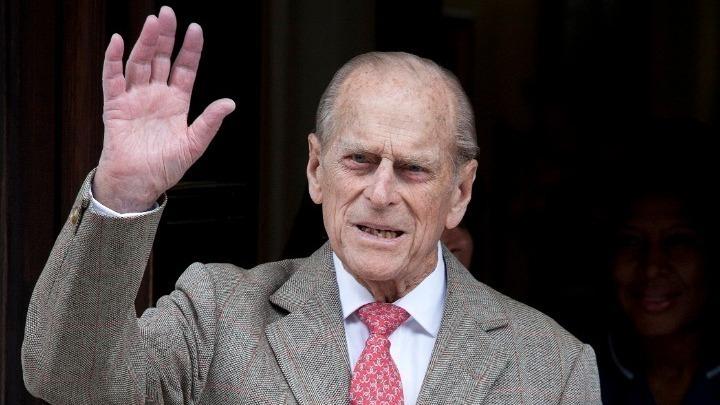Ζάμπλουτοι οι βοηθοί του πρίγκιπα Φίλιππου – Πόσα τους άφησε…