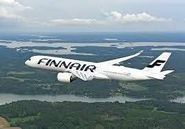 Φινλανδική εταιρία ακύρωσε όλες τις πτήσεις για Σκιάθο