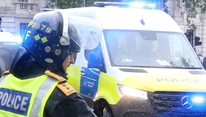 Σειρά επιθέσεων με μαχαίρι στην Ολλανδία
