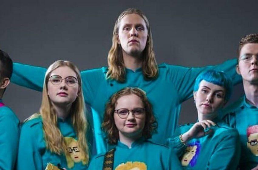 Eurovision: Μαγνητοσκοπημένη η συμμετοχή της Ισλανδίας λόγω κοροναϊού