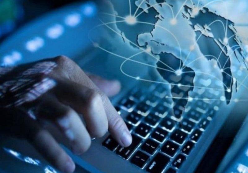 """Έκλεβαν κωδικούς μέσω ίντερνετ και """"ξάφριζαν"""" λογαριασμούς"""