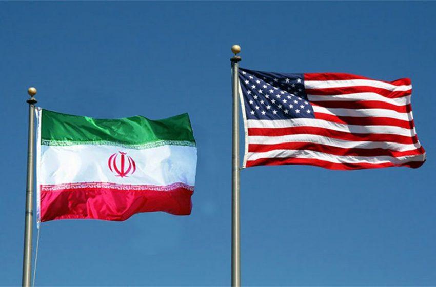 Διαψεύδουν οι ΗΠΑ πληροφορίες περί συμφωνίας ανταλλαγής κρατουμένων με το Ιράν