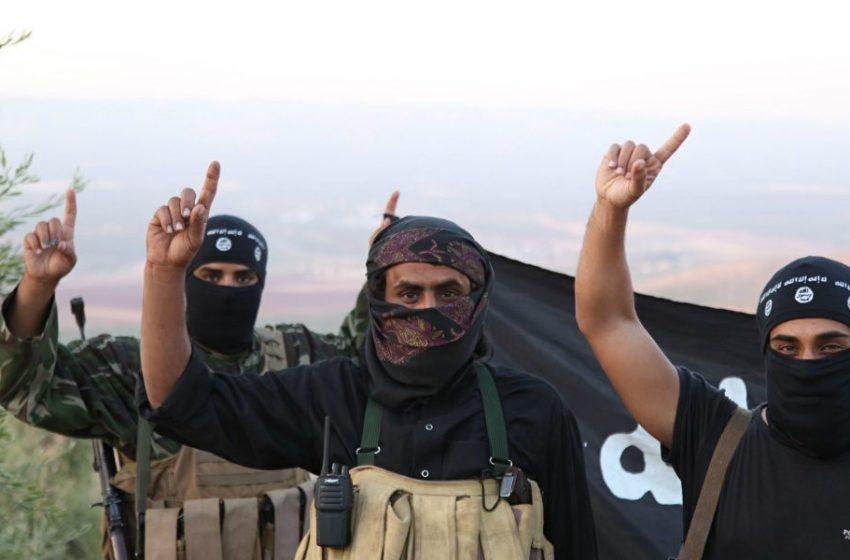 Ποινή φυλάκισης σε Κύπριο της Βρετανίας που προωθούσε προπαγανδιστικά βίντεο του ISIS