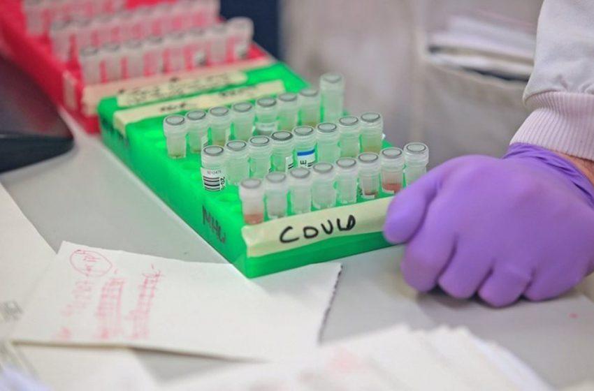 """Σε ποιους ασθενείς δοκιμάζεται από σήμερα το ισραηλινό φάρμακο σε """"Σωτηρία"""" και """"Αττικό"""""""
