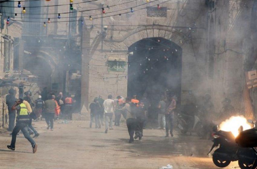 Λωρίδα της Γάζας: 20 νεκροί από ισραηλινούς βομβαρδισμούς – 9 παιδιά μεταξύ των θυμάτων