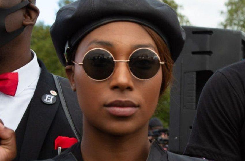 Βρετανία: Πυροβόλησαν στο κεφάλι ακτιβίστρια του κινήματος Black Lives Matter