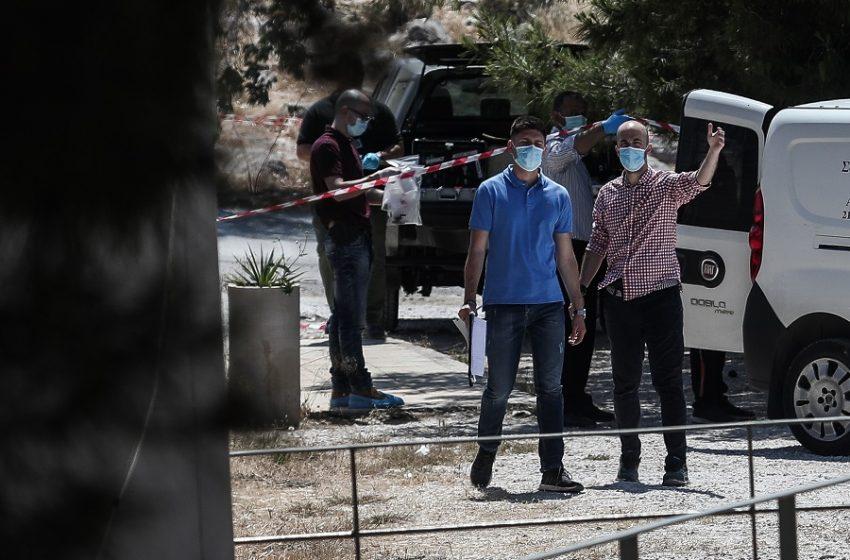 Μπαράζ μαφιόζικων εκτελέσεων: Αιφνιδιασμός στην Κατεχάκη, καλύπτει την ΕΛ.ΑΣ ο Χρυσοχοΐδης