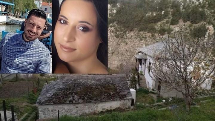 Συγκλονίζει ο πατέρας των θυμάτων στη Μακρινίτσα: Σήμερα θα είχαμε μεγάλη γιορτή