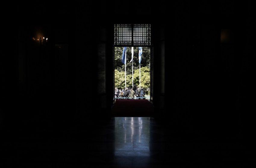 Σενάρια πρόωρων εκλογών: Το καλοκαίρι θα κρίνει τις κυβερνητικές πρωτοβουλίες του Φθινοπώρου