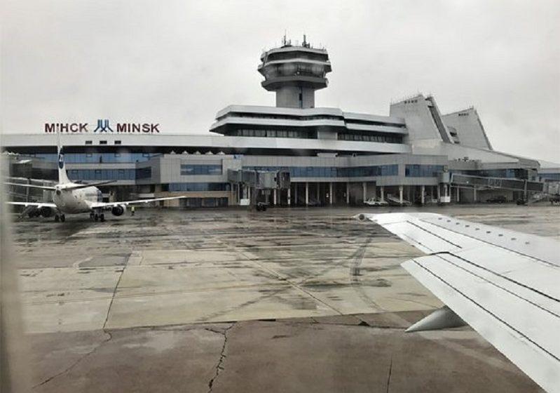 Νέο θρίλερ σε πτήση από το Μινσκ – Συναγερμός μετά από απειλή για βόμβα