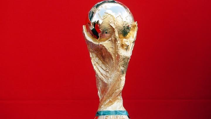 Πρόταση από τους Άραβες στη FIFA για Μουντιάλ κάθε δύο χρόνια