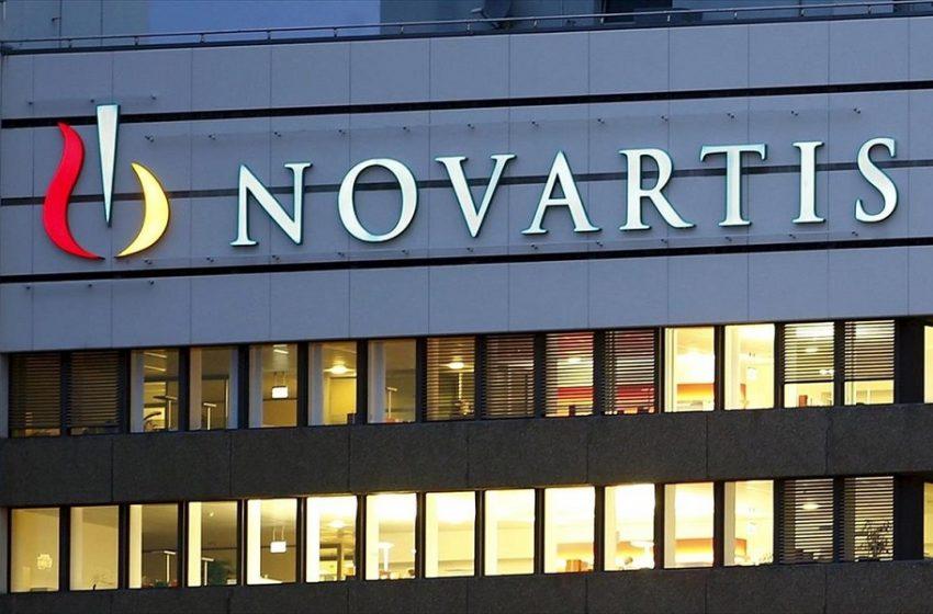 "Novartis: Ανακρίτρια και εισαγγελέας διαφωνούν για το αν θα βγει ""κουκούλα"" από τους προστατευόμενους μάρτυρες"