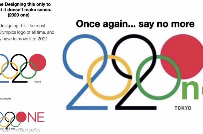 ΠΟΥ: Ελπίζουμε να γίνουν κανονικά οι Ολυμπιακοί Αγώνες